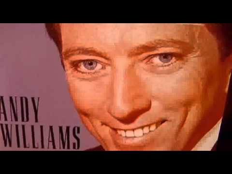 Andy Williams - Are You Sincere (With Lyrics and Song Meaning)