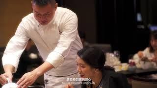 Discover Mandarin Oriental, Guangzhou
