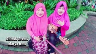 TKI KREATIF - Sholawat & Parikan Jawa (Dhinda Arema & Maryaisma) MP3