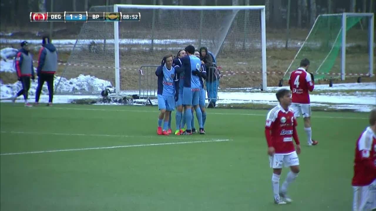 tv4 fotboll