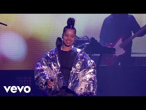 Ella Mai - Boo'd Up (Live From Dick Clark's New Year's Rockin Eve/2018) Mp3