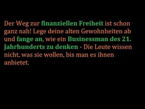 Cashflow quadrant deutsch network marketing das Geschaeft des 21. Jahrhunderts. RICH DAD POOR DAD