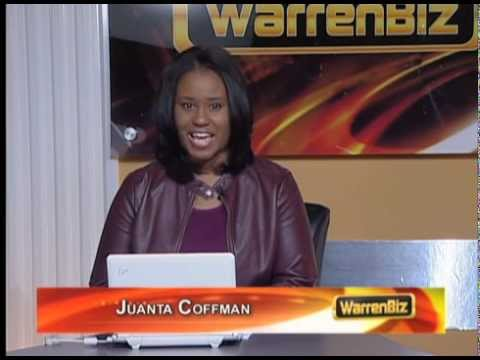 WarrenBiz Episode 13 May 2012.mov
