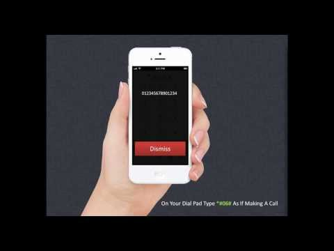 Unlock Telstra iPhone 4S - Unlock Australia  Telstra - iPhone 5 Australia  Premium
