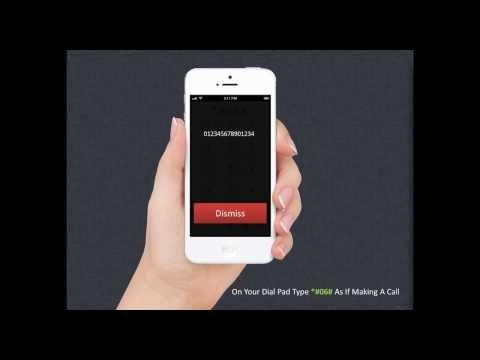 Unlock Telstra iPhone 4S - Unlock Australia  Telstra - iPhone 5 Australia  Premium