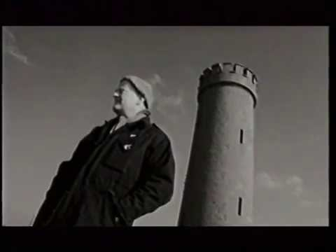 Christy (Christy Moore Documentary, 1994)