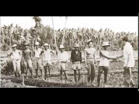 Pres. Fidel V. Ramos on winning formula vs. insurgents