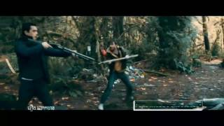 BEST MOVIES CLIP 1##see in description full movie