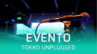 Estudio3R - Video cobertura de Evento