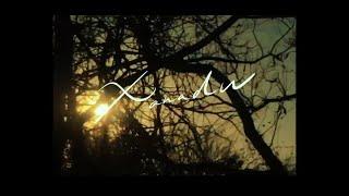 GOOD BYE APRIL「Xanadu」 MV