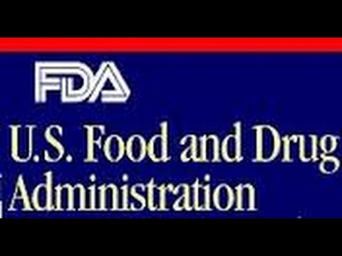Overview of FDA's Approach to Regulating MDDS, Wellness Devices, and Medical Device Accessories