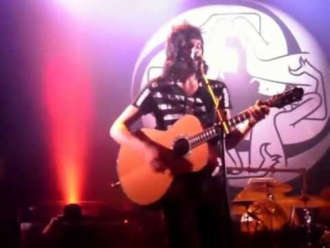 Kasabian - Live Plymouth Pavillions 2013 (Full Concert)