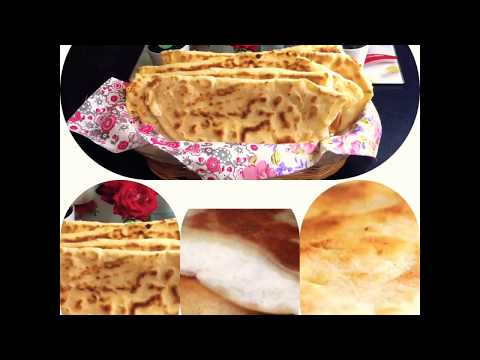 recette-cheese-naan---pain-indien(rif)😋