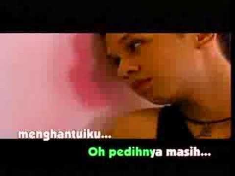 Tak Sanggup - X-Factor