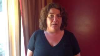 Video Review - Window Customer In Oneida, NY