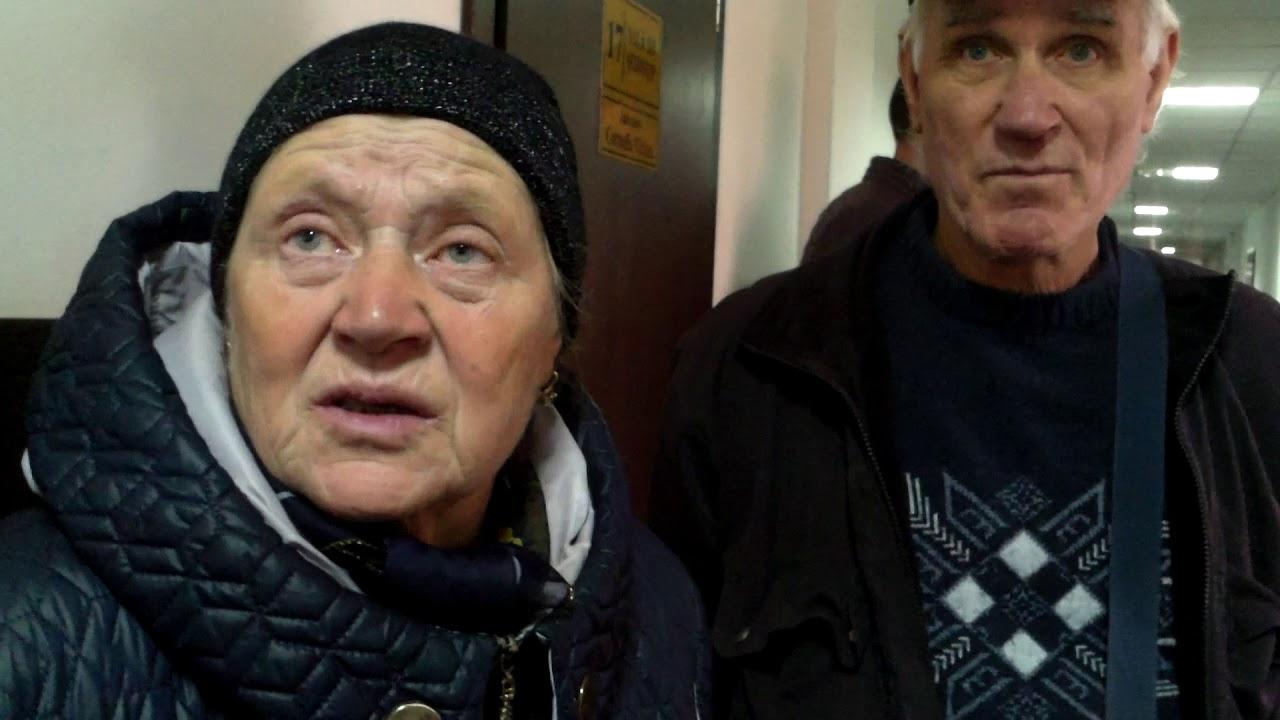 Sistemul penitenciar a mai distrus un om, încă e închis - Curaj.TV