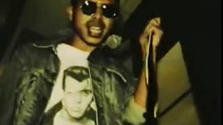 SWEETASS - 1995 (Official Music Video)