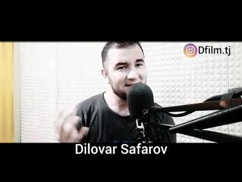 Диловар Сафаров хатман томошо кунед  дар бораи зан