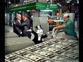 Market Prediction BEFORE Dow Falls 500: Recession Fears Hammer Stocks, Commodities
