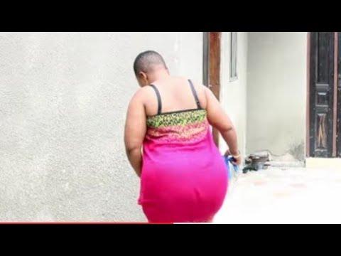Video Comedy: It'z funcomedy - April fool