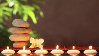 Relax music - 3 HOURS calming instrumental Music Evening Meditation Background for Spa,Yoga, Massage