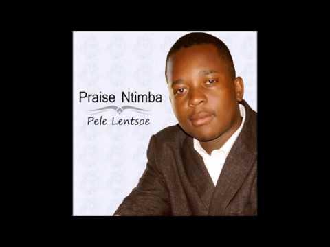 Ngoana Oa Sione- Praise Ntimba