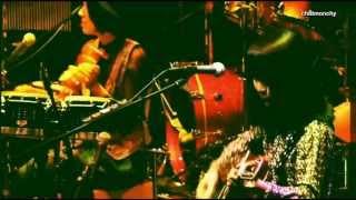 "Live at : Billboard Live TOKYO [2010.11.23] ""ここだけの話 (Koko Dak..."