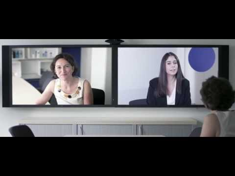 Working in Marketing at Beiersdorf