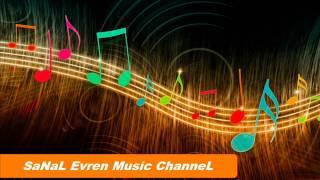 Reyhan Karaca - Gidesim Gelmiyor Hit Remix // SaNaL Evren Music ChanneL