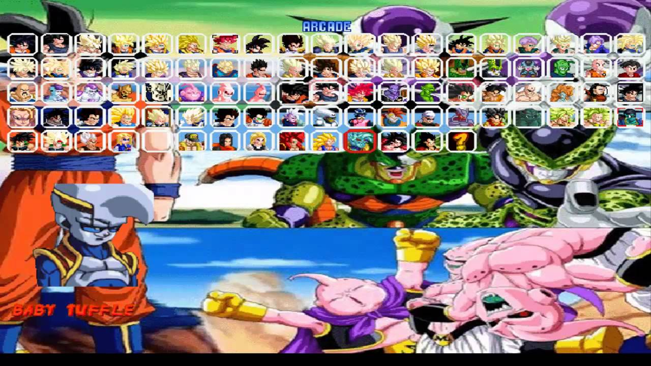 Sharing information: download pc games dragon ball z.