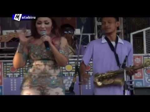 Nunung Alvi Demi Cinta Tarling Dangdut Nada Ayu Gebang 10 Oktober 2015