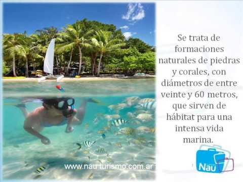Viajes a MACEIO - BRASIL