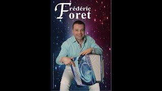 Sur un air d'accordéon de Michel Pruvot WEO, Emission 35