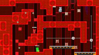 Bloody Trapland - Deathville w/cynic [Level 6-8 Hell] 1080p #21