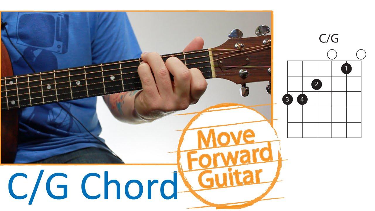 Guitar Chords For Beginners C G Guitar Chords Guitar Guitar Chords Beginner