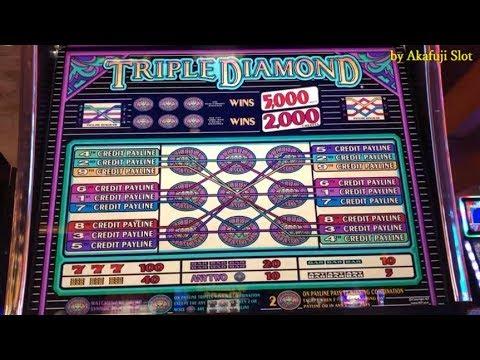 niagara falls casino exchange rate Slot Machine