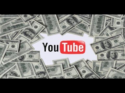 Видео Сайты для большого заработка в интернете без вложений