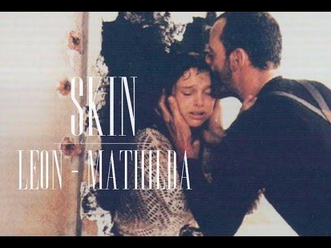 ~ Leon & Mathilda ~