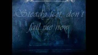 Stop & Stare [Karaoke] by OneRepublic