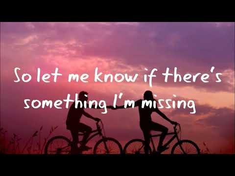 Lirik lagu Always
