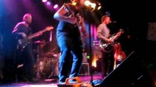 Julian Plenti - Fun That We Have - Live Melkweg Amsterdam