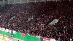 Kickers Offenbach - Der Underdog