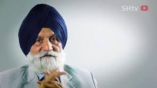 Jarnail Singh Bhinder: My Conservative Politics