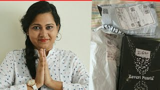 #jewelleryhaul Jewellery haul|| Amazon|| Geeta's corner