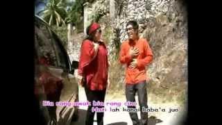 Lagu Minang - Lapai - Album Siti Rohama