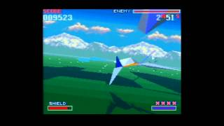 Hauppauge Capture Utility Software Test with Super Star Fox Weekend Cart.