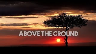 Tribal Pop - Above The Ground