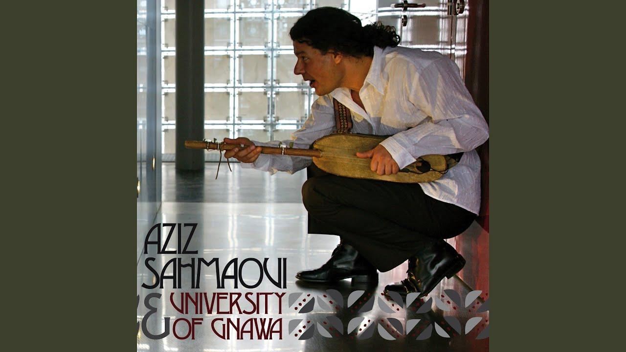 aziz sahmaoui alf hilat