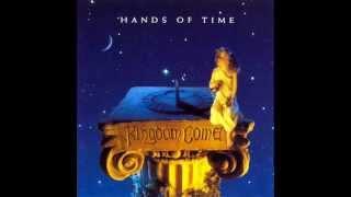 Kingdom Come - I