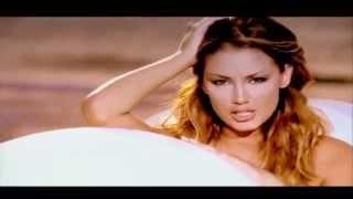 Download Video Petek Dincoz - Oksa MP3 3GP MP4